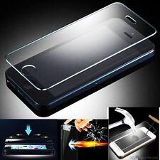 2xSamsung Galaxy S7 Handy Folie*DisplaySchutzfolie Panzerglas Echt Gorilla Glas