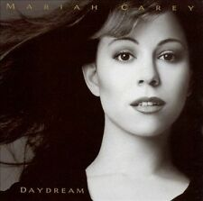 Daydream by Mariah Carey (CD, Oct-1995, BMG (distributor))