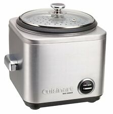 Cuisinart CRC-400 Ric Rice Cooker (crc400)