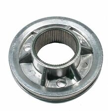 Ski-Doo Everest 340 & 440, 1974-1979, Rewind / Recoil Starter Pulley