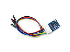 Light Sensor Module TSL2581FN 16 bit I2C Ambient Light intensity Detection Kit