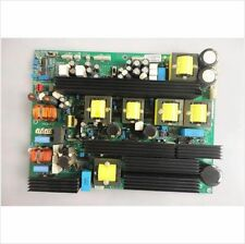 LG V5 Power Supply. 3501Q00053A DGK-420W