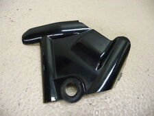 2006 YAMAHA XVS1100A LEFT NECK COVER