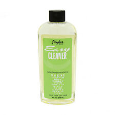 New Angelus Brand Easy Cleaner for Shoes / Sneakers / Leather / Suede - 8oz