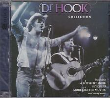 DR HOOK - COLLECTION  on 2 CD's - NEW -