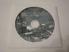 Battle of Europe - PC, 2006 . BRAND NEW Game . No Box Included