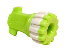 LIL' BARKS CHEW ROCKET by Hyper Pet - GREAT FOR SMALL DOGS AND PUPPIES!