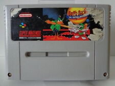 SNES Spiel - Duffy Duck The Marvin Missions (PAL) (Modul) 10631935