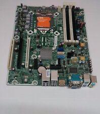 HP Intel 505802-001 Socket LGA1156 531991-001 505803-000  MS-7557 Ver:1.0 REV 0H