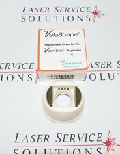 Syneron VelaShape Small Applicator Cover for Vcontour, Replaceable cover
