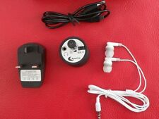 WALL LISTENING AUDIO SPY DEVICE ** UK SELLER ** SUPER FAST DELIVERY **