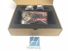 ATI 102A6711520 109-A67131-20 FireGL V5200 256Mb PCI-E Video Card
