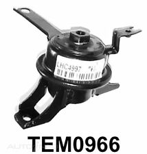 Engine Mount TOYOTA COROLLA 7AFE  4 Cyl MPFI AE112R 98-01  (Right)