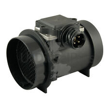 BMW 323i / 328i / 523i / 528i - Mass Air Flow Meter - 5WK9600 / 5WK9600Z