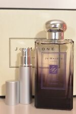 JO MALONE Limited Wisteria & Violet 5 ML Spray