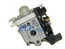 Zama RB-K102 Carburetor used on small engines with 9mm venturi M CCA35