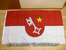 Fahnen Flagge Worms - 90 x 150 cm