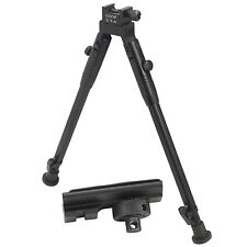 New CCOP Universal Picatinny Rail Mount Adjustable Tactical Rifle Bipod BP-59AL