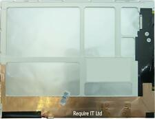 "NUOVO Hitachi KOE tx38d95vc1cah 15 ""SXGA + LCD DISPLAY SCHERMO MATTE AG"