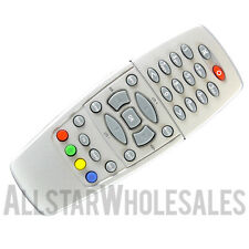 DreamBox DM500 Original OEM Universal Remote Control for Dream Box+FREE Shipping