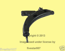 Front LEFT Lower Control Arm w/ Bushings_for Subaru_Legacy_Impreza_Forester_Baja