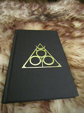 The book of Azazel BALG EA Koetting Rare Black Magic Grimoire Ixaxaar