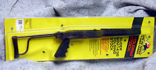 Butler Creek Ruger .223 Ranch Semi Auto Rifle Synthetic FOLDING Stock NEW