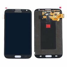 OEM Touch Digitizer+LCD Display Screen Assembly Samsung Galaxy Note 2 N7105 T889
