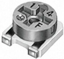 5x 1m Ohm trimer/potentiometer Smd/smt Paquete pot4.9-4-4-2