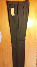 Pantalone ROMEO GIGLI uomo,  fresco, grigio, 50