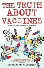 The Truth About Vaccines: How We Are Used as Guinea Pigs Without Knowing It by