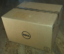 Dell Precision T7810 2 Intel Xeon E5-2609 v3 1.9 GHz 6 Core 32GB ECC M 480GB SSD