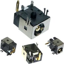 ASUS DC JACK X73S X73E X 73E 73S X73SJ 2.5mm PIN Connector Power Socket Port