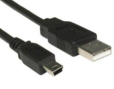 CANON POWERSHOT S100 S110 S200 S230 S300 S330 S400 S410 USB DATA TRANSFER CABLE