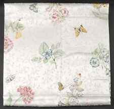 "Lenox BUTTERFLY MEADOW 52"" X 70"" Oblong Tablecloth 6952165"