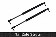 2 x JEEP CHEROKEE GRAND MK-II WJ 99-04 Boot Gas Tailgate Struts Springs Lifter
