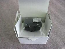 IDS UI-1460LE-C COLOR CAMERA-BODY ONLY-NEW