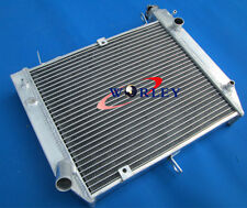 For YAMAHA YZF R1 1998 1999 98 99 Aluminum Radiator