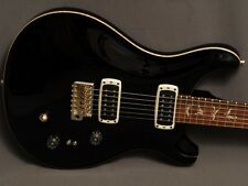 Paul Reed Smith Paul's Guitar Black