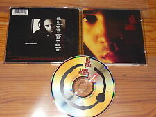 LENNY KRAVITZ - LET LOVE RULE / US-CD 1989 MINT- (NIMBUS-CD)