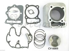 Honda TRX400EX Cylinder Piston Gasket Top End Kit 1999-2008 NEW