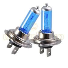 XENON H7 DIPPED BEAM BULBS TO FIT Seat Ibiza BETWEEN YEARS 1993-12