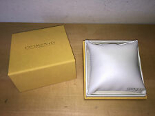 New - CHIMENTO - Bracelet Pulsera CASE BOX CAJA ESTUCHE - For Collectors