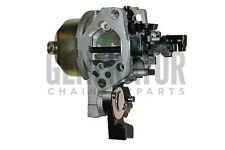Carburetor Harbor Freight Central Machinery 96549 96500 94187 6.5HP Gas Engine