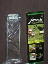 Mantis Kickstand New In Box Fits Most Mantis Tillers - Free Shipping USA