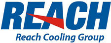 Radiator Reach Cooling 41-2605A for 2001-2003 Saturn L200
