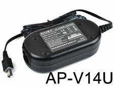 AC Adaptor Power Charger for JVC GZ-MG330RUS GZ-MG330U GZ-MG330US GZ-MG331
