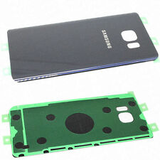 Samsung Galaxy Note 5 N920 REAR BACK COVER Battery HOUSING REPLACEMENT PART