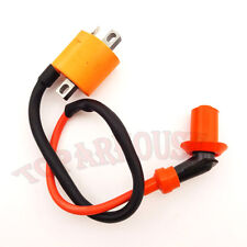 Motocross Ignition Coil For CRF150 CRF230 RM125 RM250 XL250 XL250R Pit Dirt Bike