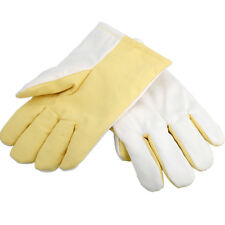 New Abrasion Resistance Gloves High Temperature Heat Resistant Furnace Melting D